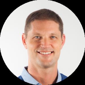 Ron Tamir | CEO