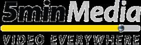 5minmedia