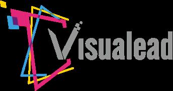 visualead