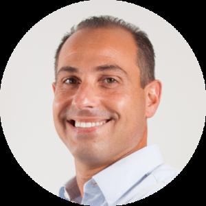 Gideon Michonik | CEO