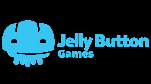 jellybutton