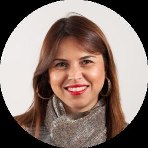 Tali Vaknin | Office Manager